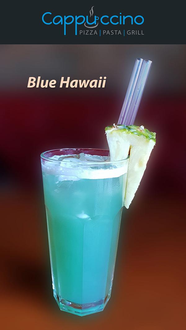 2018-06-blue-hawaii-w