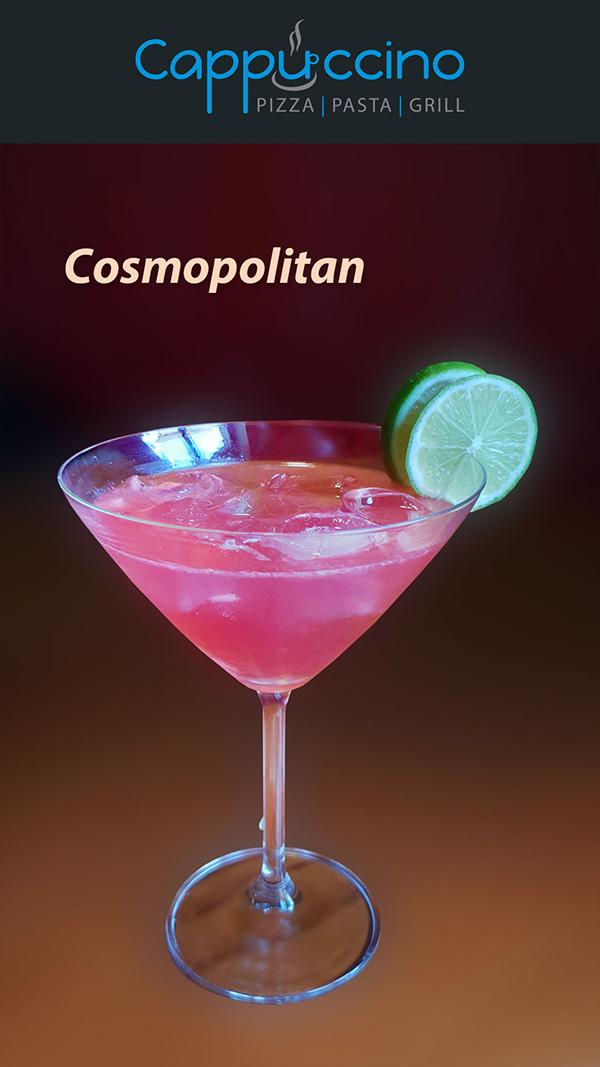 2018-06-cosmopolitan-w