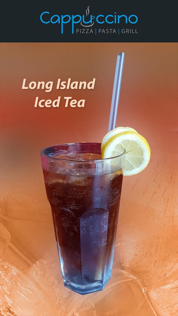 2018-06-long-island-w