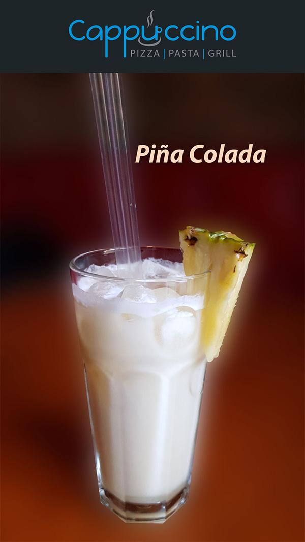 2018-06-pina-colada-w