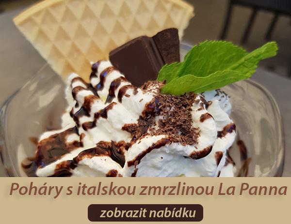 eml-zmrzlina-lapanna