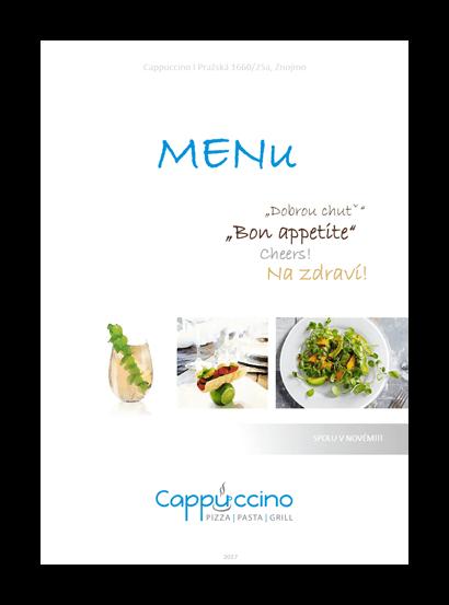 menu2017-cap-stin2-cmp