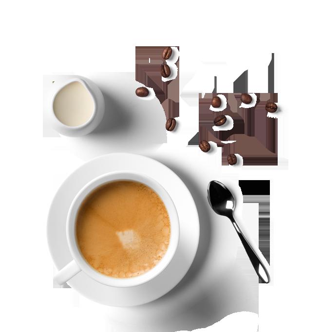 snidane-01-kava