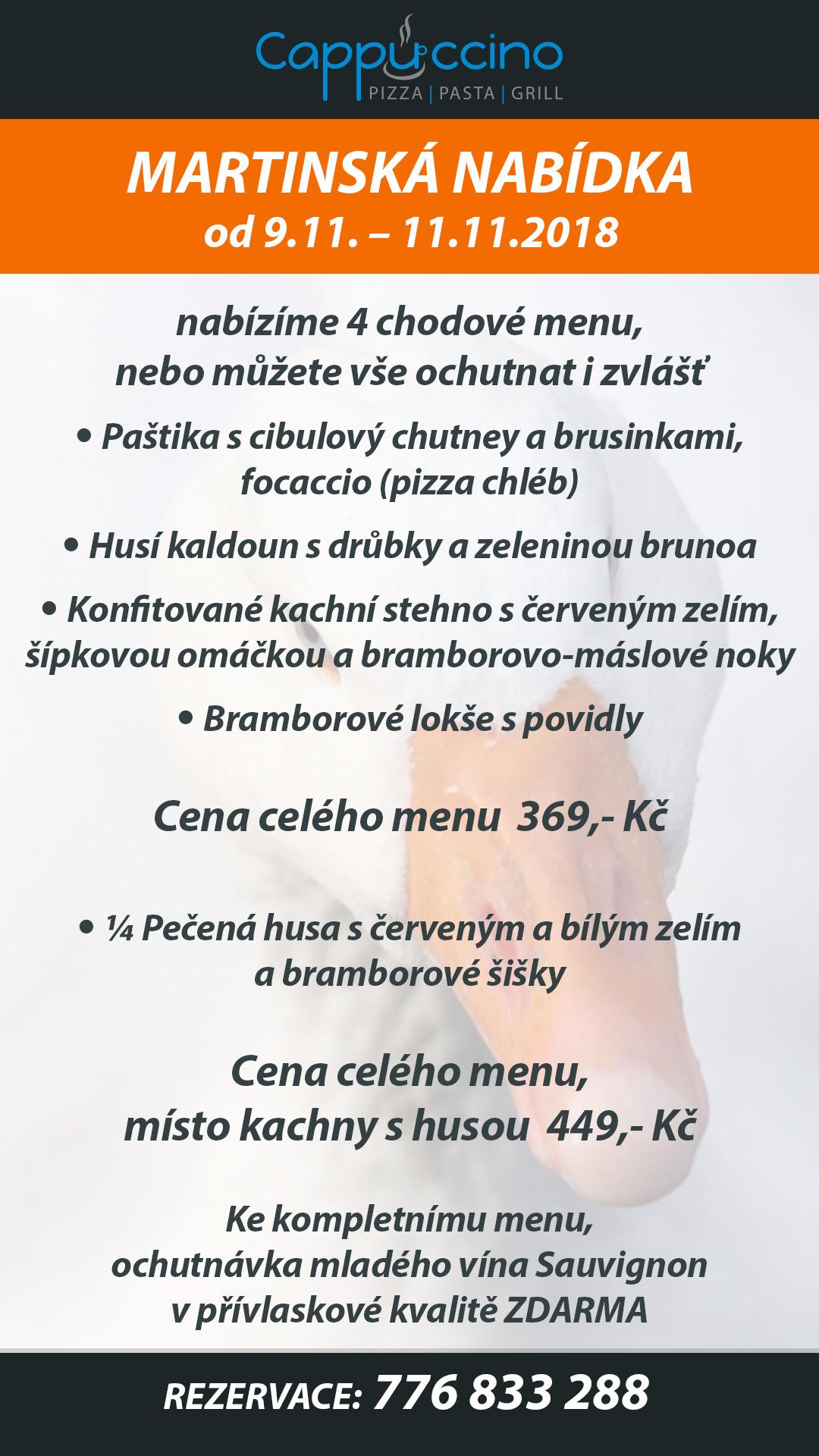 2018-11-06-MartinskaHusa2z2b