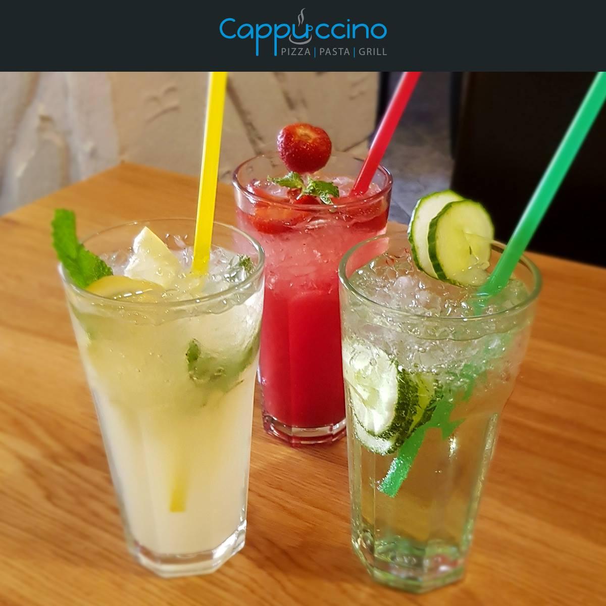 limonady-2017-07-fb