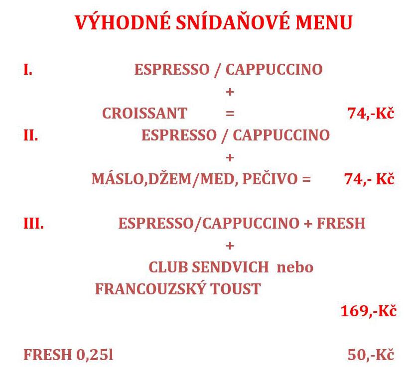 snidane-menu-02