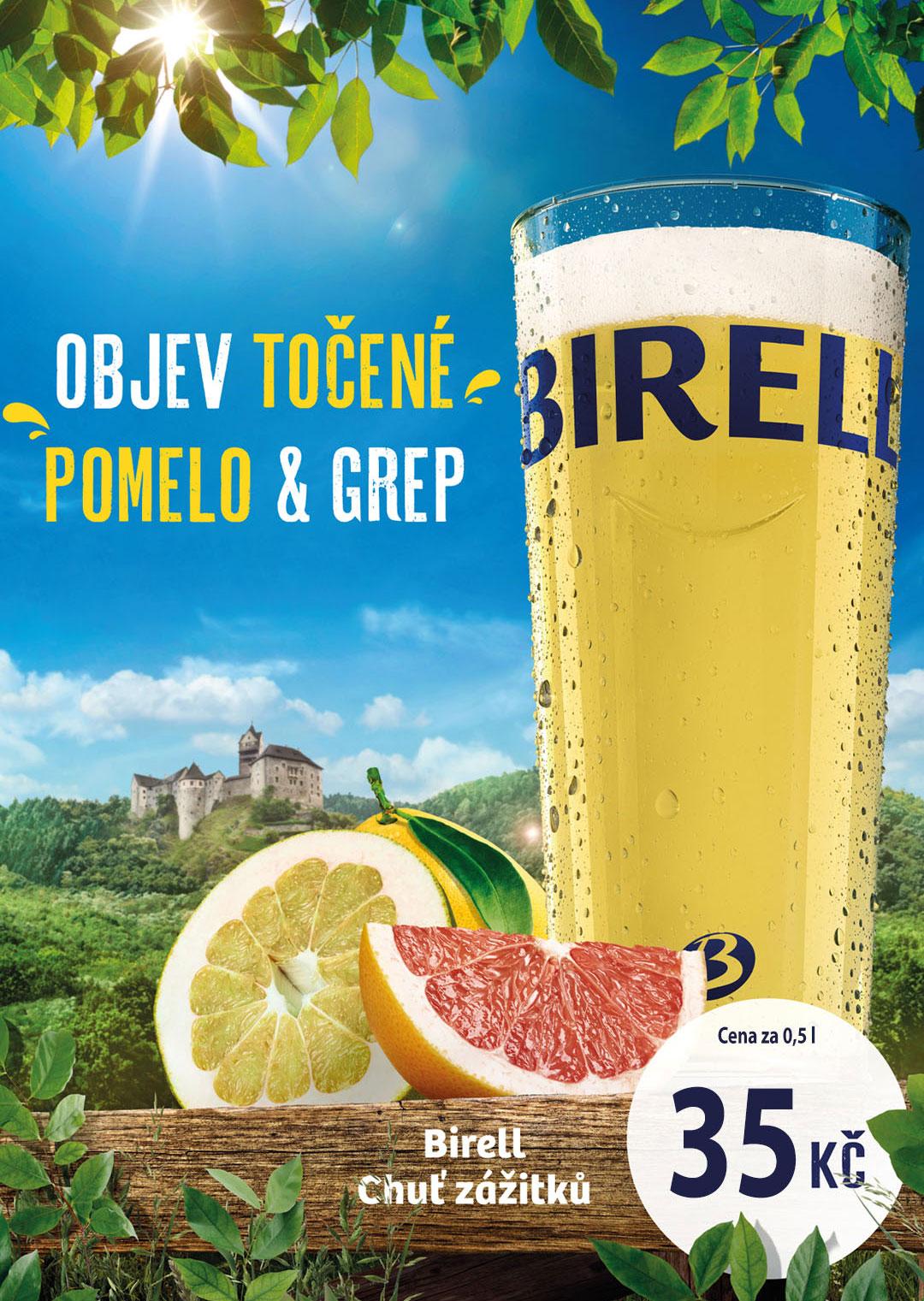 2019-07-24-birell-pomelo-web