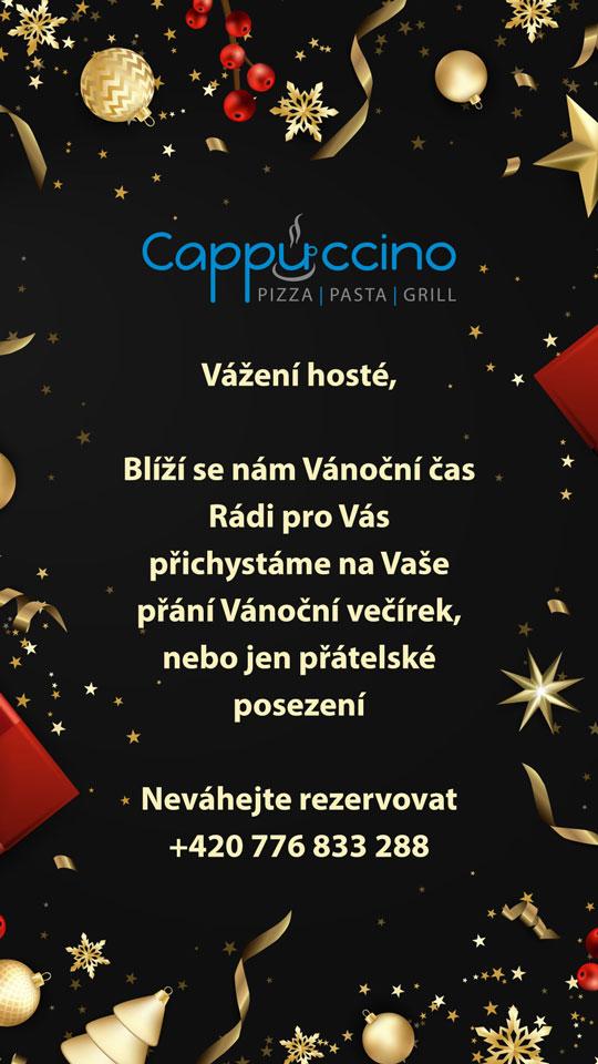 nahled-2019-11-10-vecirek-cappuccino
