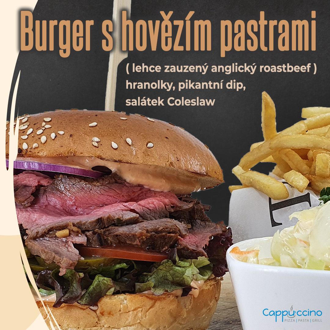 2020-05-11-Cappu-burger-pastrami-FB
