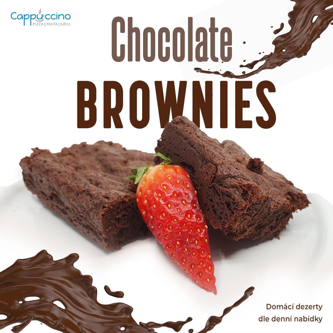 2020-05-11-Cappu-coko-brownie-FB