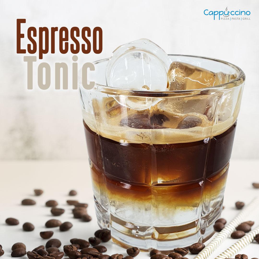 2020-05-11-Cappu-espresso-tonic-FB