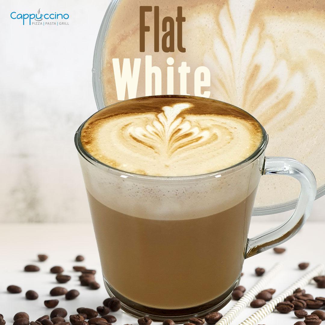 2020-05-11-Cappu-flat-white-FB