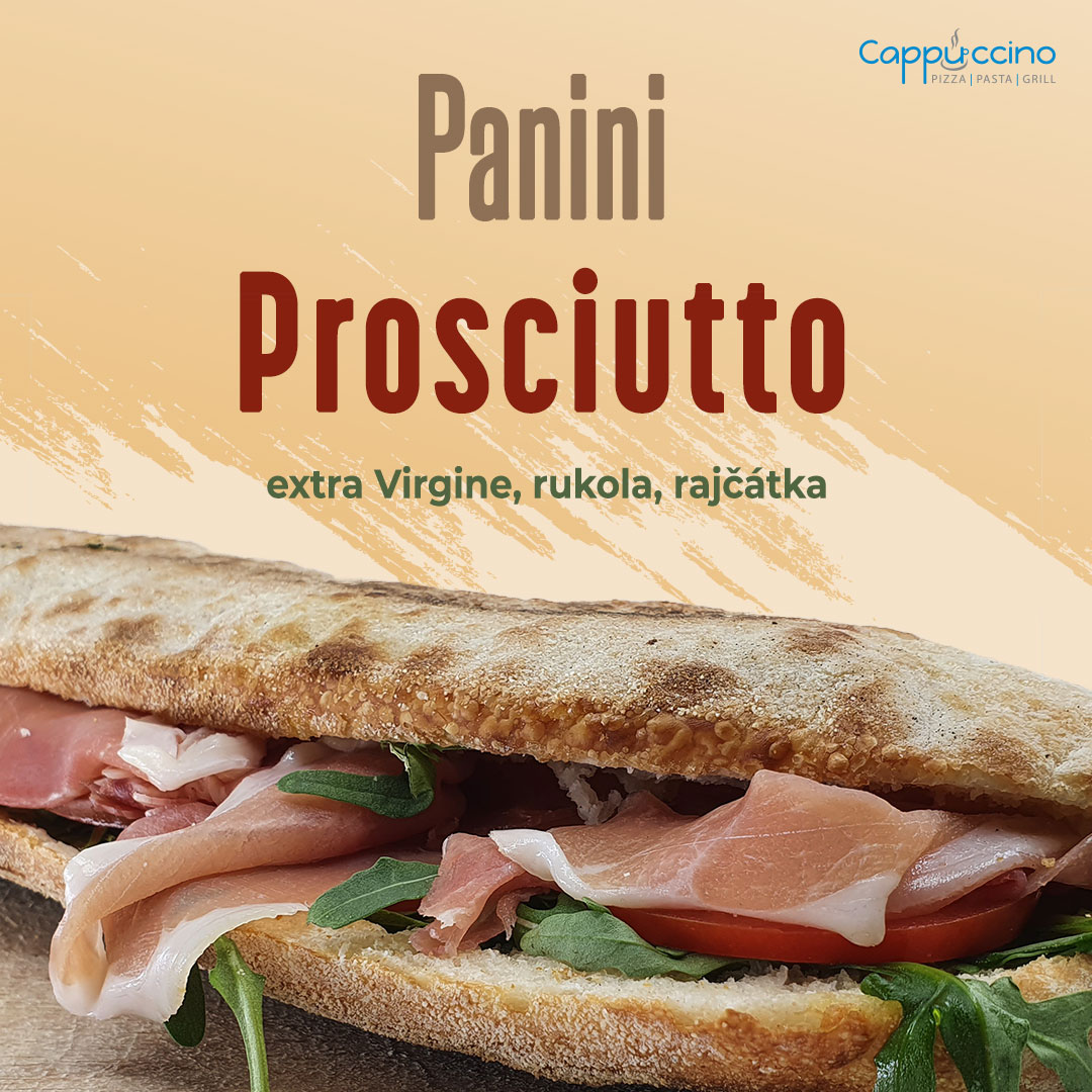 2020-05-11-Cappu-panini-FB