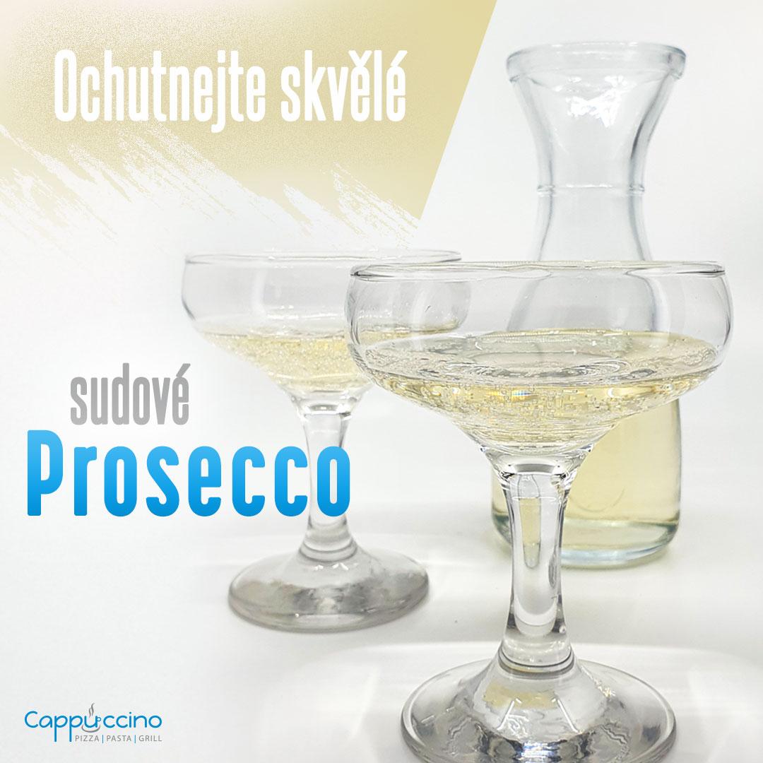 2020-05-11-Cappu-prosecco-FB