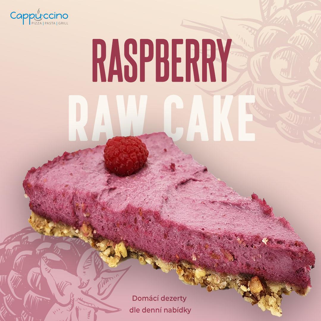 2020-05-11-Cappu-raw-dort-malina-FB