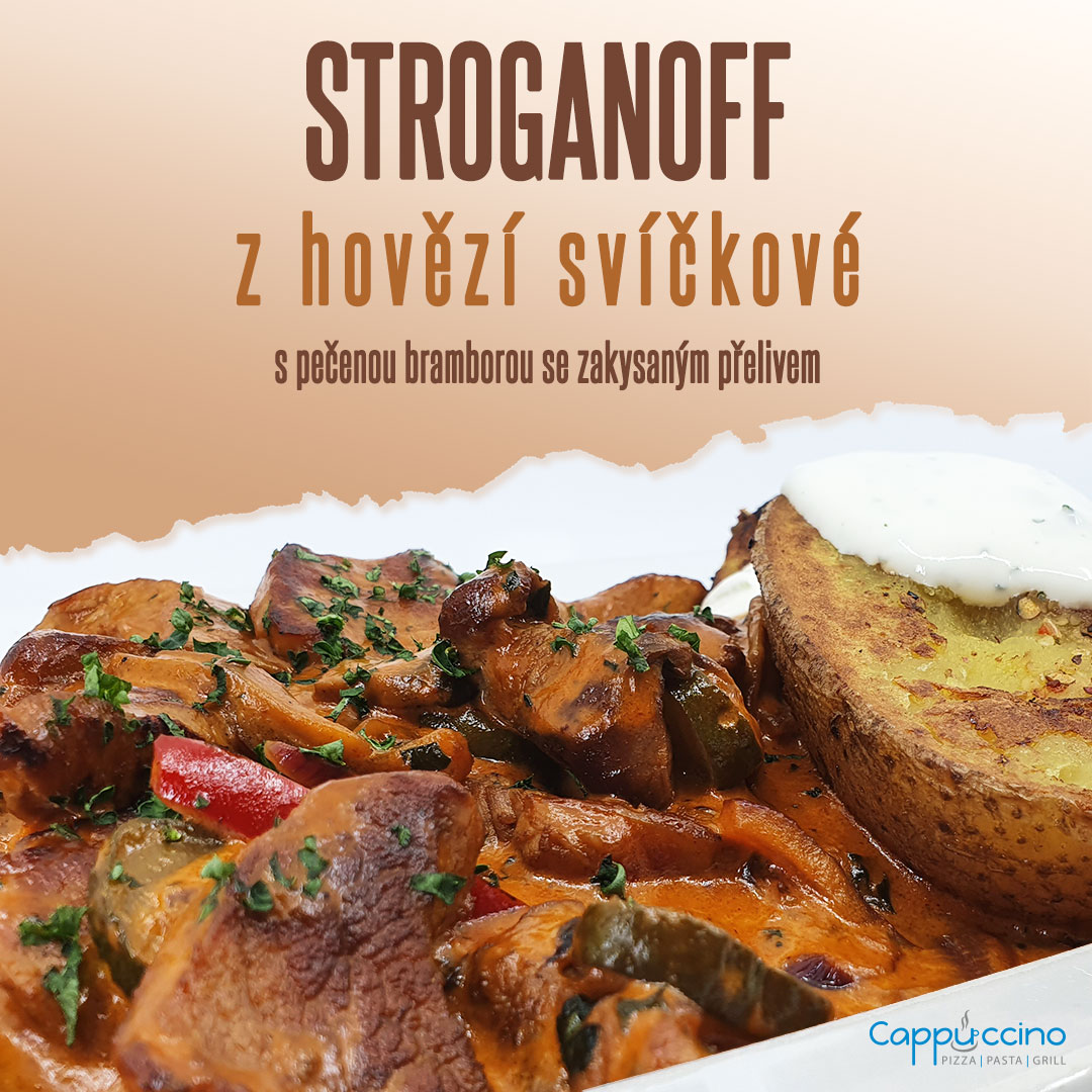 2020-05-11-Cappu-stroganoff-FB