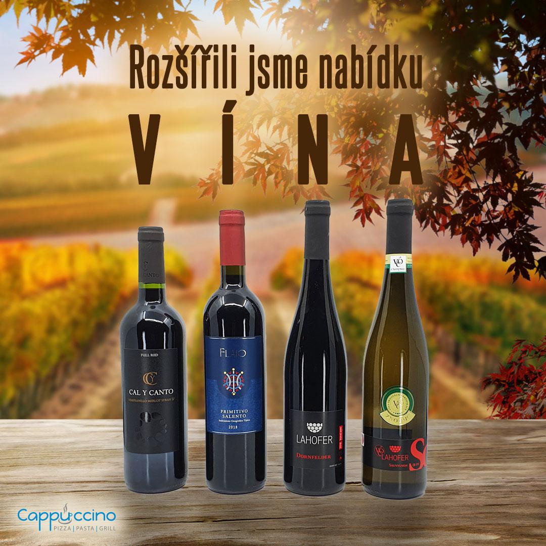 2020-05-11-Cappu-vino-rozsireno-FB