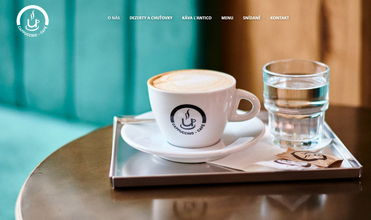 cappuccino-cafe-link